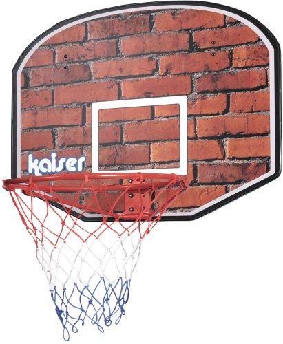 Kaiser (kaiser) basket Board 80 KW-579