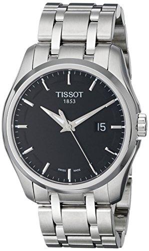 tissot-herren-armbanduhr-couturier-edelstahl-t0354101105100