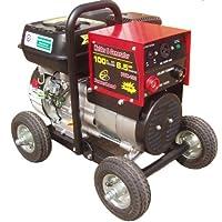 Powerland PDW100 600W Portable Generator