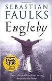 Engleby by Faulks, Sebastian Reprint edition (2008) Sebastian Faulks