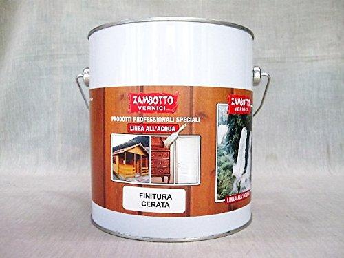 vernice-finitura-cerata-allacqua-trasparente-per-interni-ed-esterni-da-lt-250