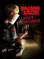 Hazard Jack: Slasher Massaker