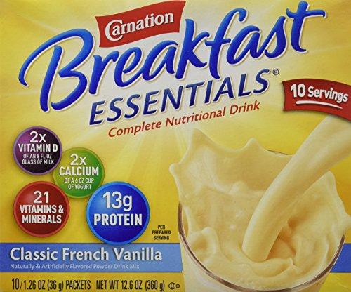 nestle-carnation-instant-breakfast-classic-french-vanilla-10-pk-nutritional-energy-drink-126-oz
