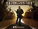 Cajun Justice: Lost in the Swamp