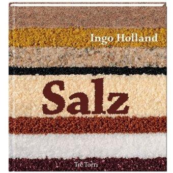 Suchen : Salz