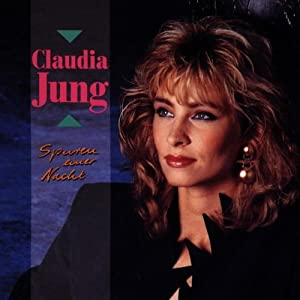 Claudia Jung - Spuren Einer Nacht - Amazon.com Music