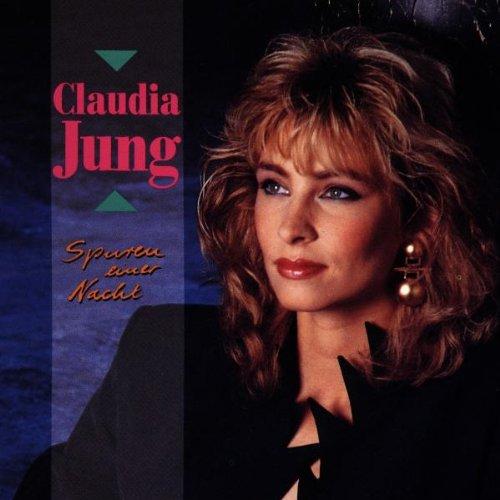 Claudia Jung - Spuren einer Nacht - Zortam Music