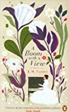 Room with a View (Penguin Essentials) (0241951488) by Forster, E. M.