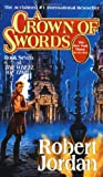 A Crown of Swords: Book Seven of