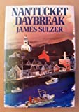 img - for Nantucket Daybreak book / textbook / text book