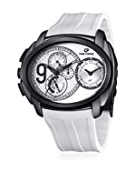TIME FORCE Reloj de cuarzo Man TF3330M11 50 mm