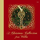 51TA 7SirfL. SL160  Tim Bowen Antiques Newsletter: Books for Christmas