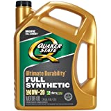 Quaker Motor Oils Upc Barcode