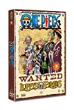 echange, troc One Piece, vol.10