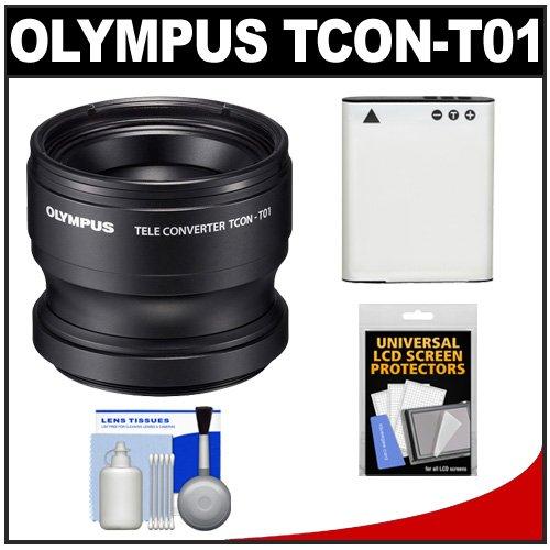 Best Selection Telephoto Camera Lenses