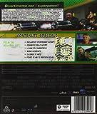 Image de The green Hornet [Blu-ray 3D] [Import italien]