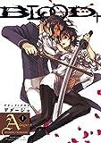 Blood+: Adagio, Vol. 1