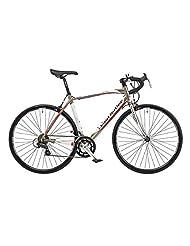 Claud Butler Elite R1 Road Bike