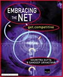 img - for Embracing the Net: Get.Competitive book / textbook / text book