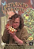 Return To River Cottage [2000] [DVD]
