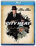 City Heat (BD) [Blu-ray]