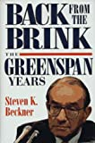 Back from the brink:the Greenspan years