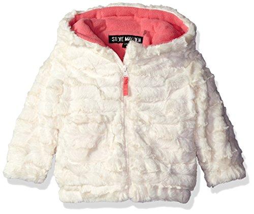 steve-madden-girls-plush-textured-knit-jacket-winter-white-18m