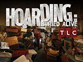 Hoarding: Buried Alive Season 3
