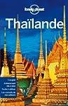 Tha�lande - 11ed