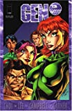 Gen 13 Tpb (1887279059) by Lee, Jim