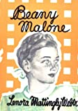 Beany Malone (0963960741) by Weber, Lenora Mattingly