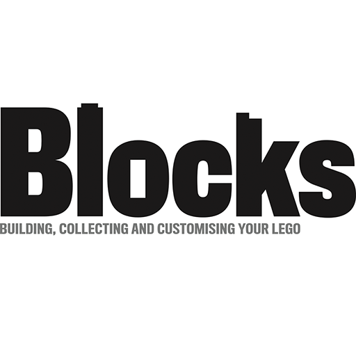 blocks-magazine-building-collecting-and-customising-your-lego