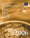 2006 International Fuel Gas Code - Loose-Leaf - 158001268X