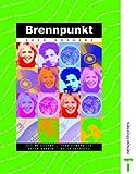 Brennpunkt neue Ausgabe: Students' Book (Na Klar!) (0174491530) by Sandry, Claire
