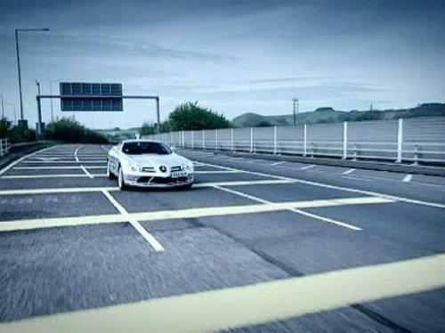 Episode 6- Top Gear, Season 6 (Top Gear Aston Martin compare prices)