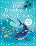 The Usborne Little Encyclopedia of Se...