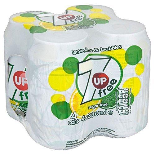 7-up-gratuit-4x330ml-paquet-de-2-by-7up