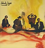 Arabia Mountain [Vinyl LP]