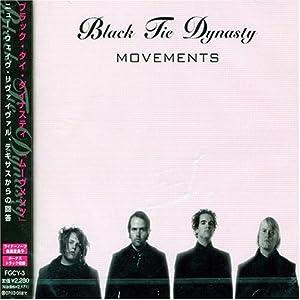 Movements [+1 Bonus]