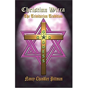 witchcraft a tradition renewed pdf
