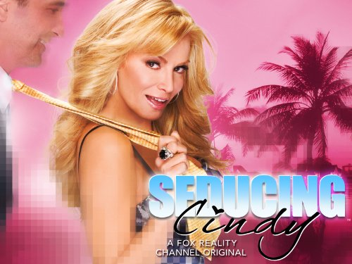 Seducing Cindy Season 1