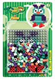Hama Maxi Beads Owl Set
