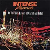 Intense Records: An Intense History of Christian Metal