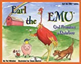 Earl the Emu: God Promises a Rainbow