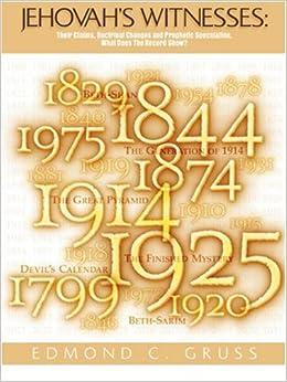Témoins de Jéhovah, Franc-maçonnerie et Sionisme 51TA7W2lKhL._SY344_BO1,204,203,200_