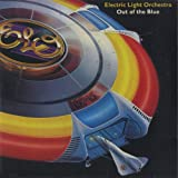 ELECTRIC LIGHT ORCHESTRA[ELO] OUT OF THE BLUE VINYL DBLE LP WITH INNER SLEEVES[UAR100]1977 ELO