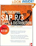 Implementing SAP R/3 Sales and Distri...