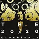 20/20 Experience 2/2