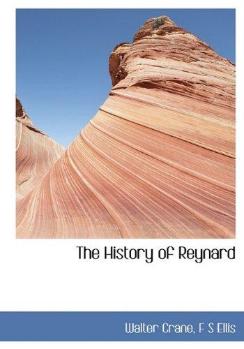 The History of Reynard