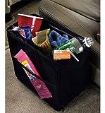 Talus TrashStand Floor Litterbag